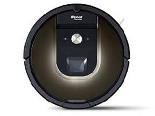 Roomba 980 買取