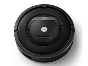 iRobot Roomba 876 買取