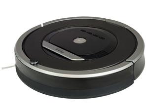 Roomba 870 買取
